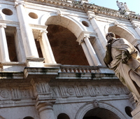 Palladio e la Basilica