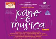 10� edizione Pane e Musica