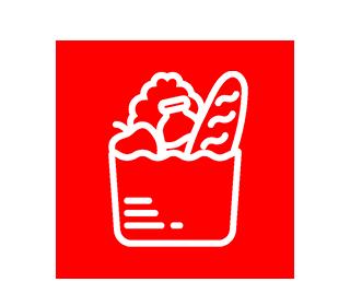 Alimentari e gastronomia