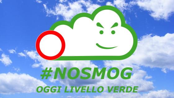 NoSmog